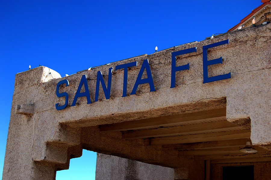 "Movoto's ""27 Things You Need To Know About Santa Fe Before You Move There"""