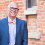 Fighting for Love and Equality: Jim Obergefell and the Obergefell v. Hodges Ruling