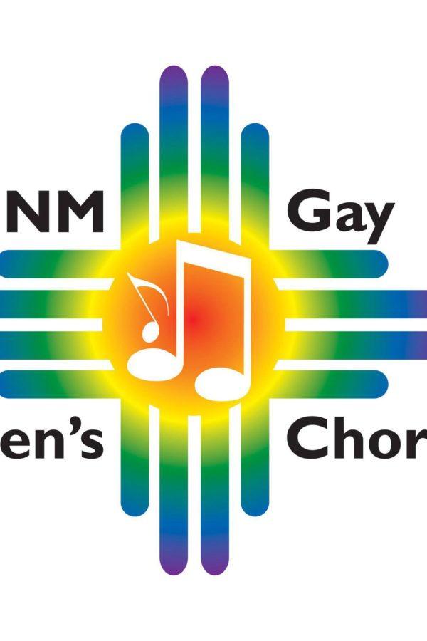 NM Gay Men's Chorus – Holiday Concert