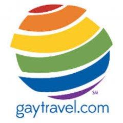 Gay Santa Fe New Mexico