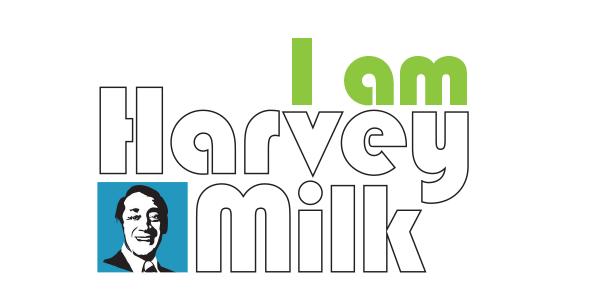 I Am Harvey Milk – NMGMC Performance