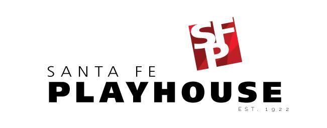 Santa Fe Gay Pride Theater Event