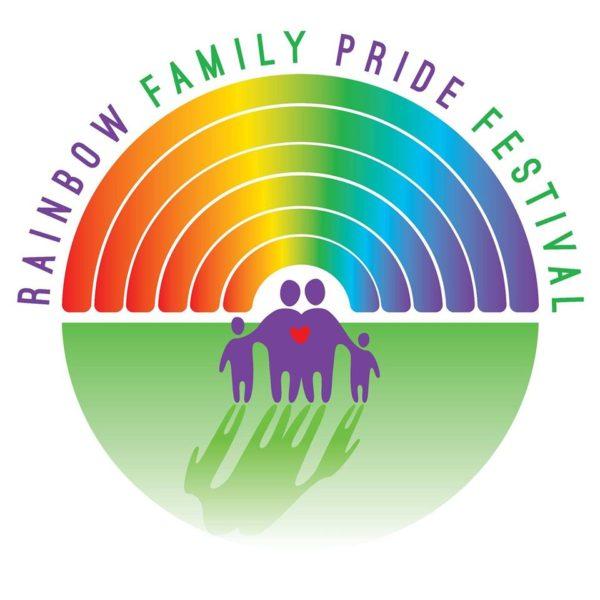 Santa Fe Pride Family Festival