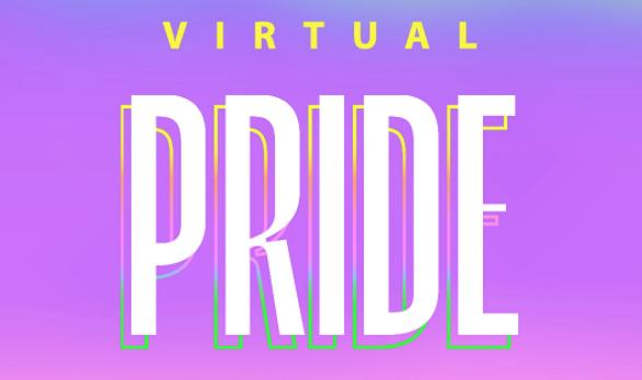 Santa Fe Gay Pride 2020